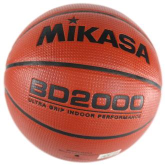 Basketbalová lopta BDC2000