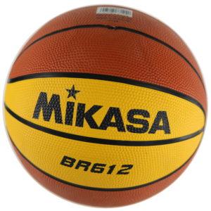 BR612 basketbalová lopta